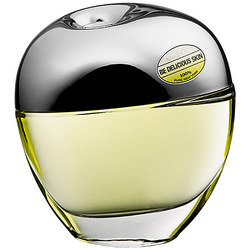 DKNY Be Delicious Skin (2013) {New Perfume} {Beauty Notes}