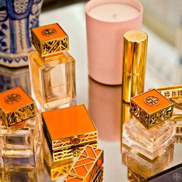Tory_Burch_perfume_beauty_vanity.jpg