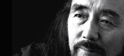 Yohji Yamamoto's Thoughts on Fashion & Perfume {Fragrant Readings}