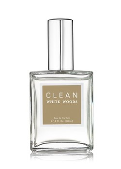 New Fragrance: Clean White Woods (2013) {Men's Cologne}