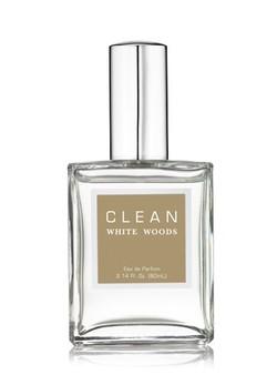 New Fragrance: Clean White Woods (2013) {Men's Cologne}