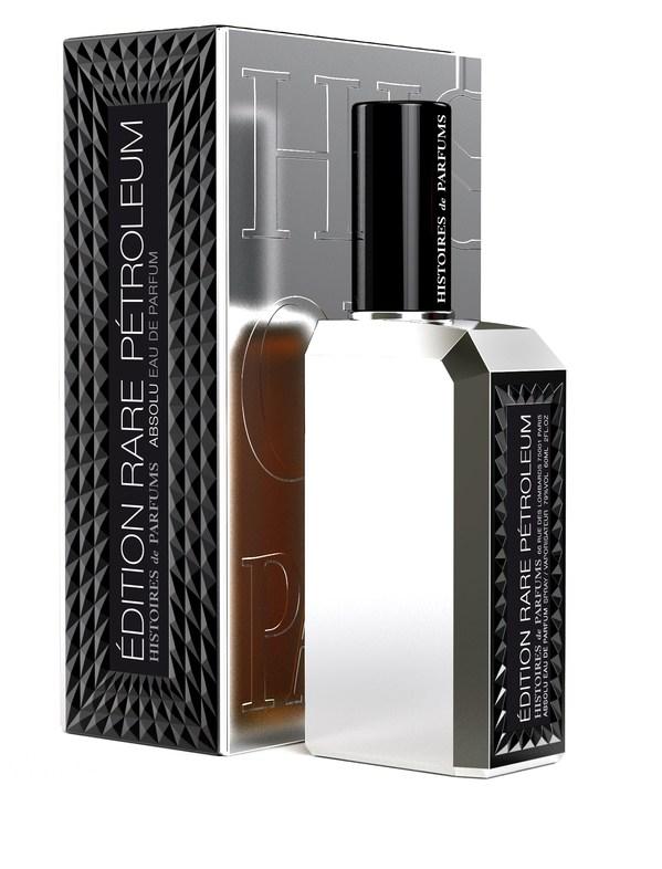 petroleum_Histoires_de_Parfums.jpg