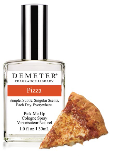 Demeter_Pizza.jpg