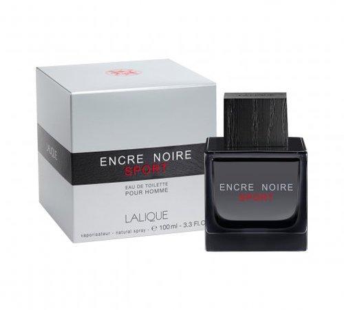 Lalique_encre_noire_sport.jpg