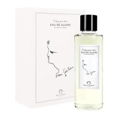 Parfum d'Empire Eau de Gloire Cologne pour l'Hiver Edition Millésimée (2013) {New Fragrance}
