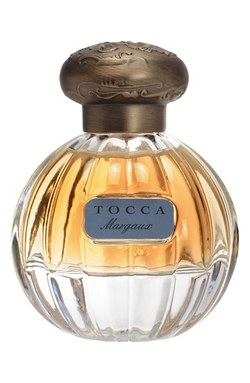 Tocca Margaux (2013) {New Perfume}
