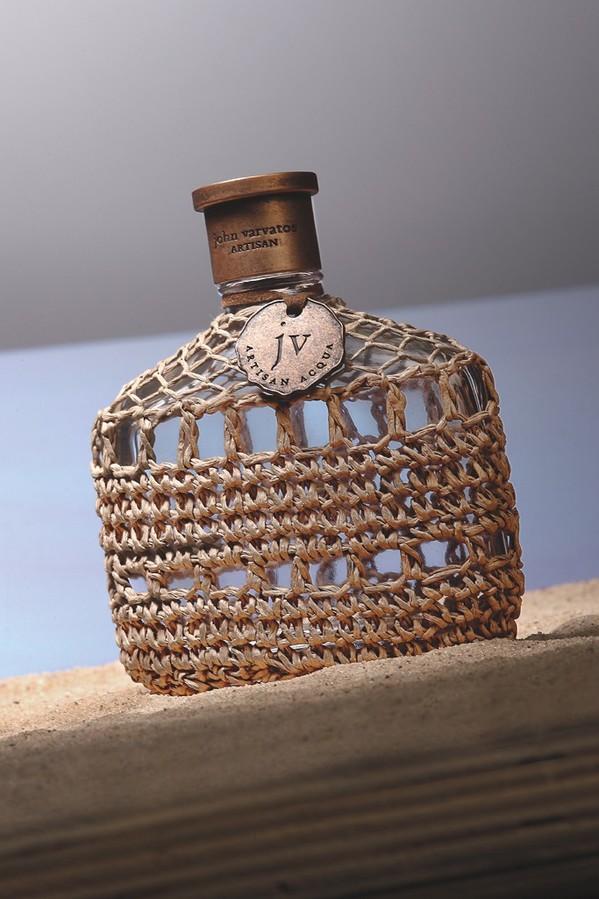 artisan_acqua_bottle.jpg