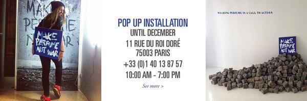 popup_installation_make_perfume_not_war.jpg