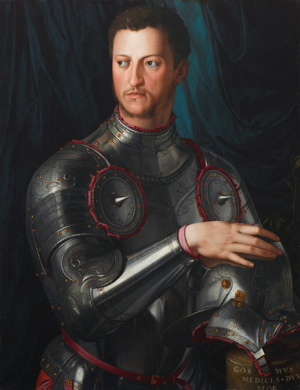 Agnolo_Bronzino_-_Cosimo_I_de'_Medici_in_armour_-_Google_Art_Project.jpg