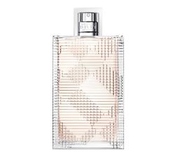 Burberry Brit Rhythm for Women (2014) {New Perfume}