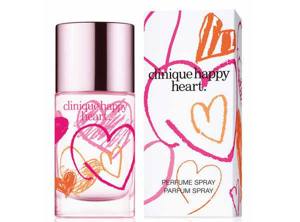 Clinique_Happy_Heart_fragrance_2013_edition.jpg