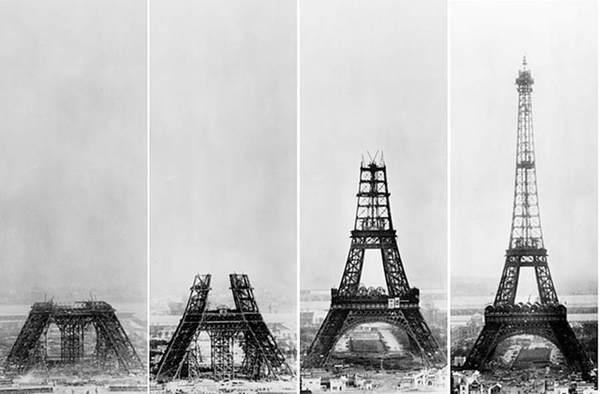 Eiffel_Tower_Construction.jpg