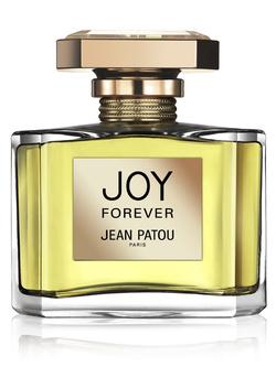 Jean Patou Joy Forever (2013) {New Perfume}
