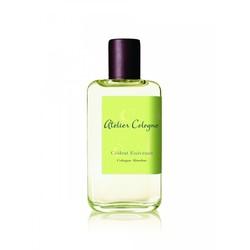 {New Fragrance}: Atelier Cologne Cédrat Enivrant (2013)