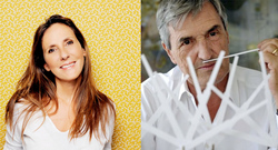 Christine Nagel Named In-House Perfumer for Hermès Alongside Jean-Claude Ellena {Fragrance News}