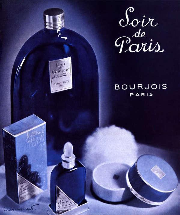 Bourjois_Soir_de_Paris_1934_ad.jpg