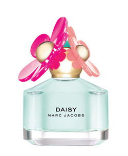 Marc Jacobs Daisy & Daisy Eau So Fresh in New Delight Duo (2014) {New Fragrances}