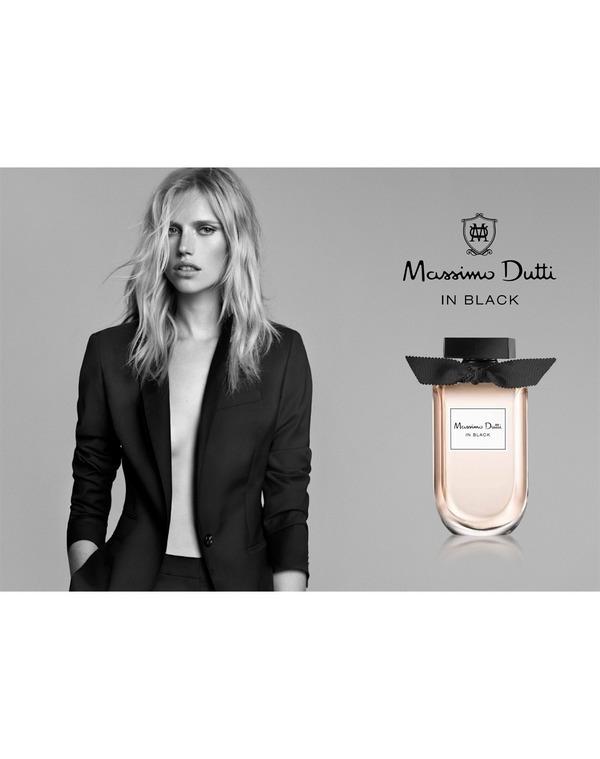 Massimo_Dutti_In_Black_for_her_advert.jpg