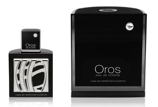 Oros_Pour_Homme_Fragrance.jpg