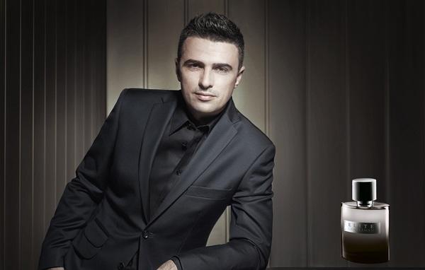 Avon_Elite_Gentleman_Romania_Cornel_Ilie.jpg