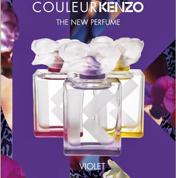 COULEUR-KENZO-VIOLET_Ad.jpg
