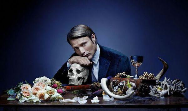 Hannibal_TV_Series_Perfume.jpg
