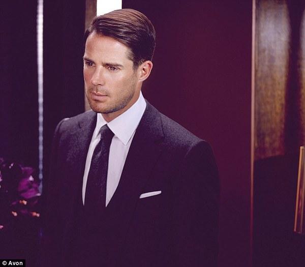 Jamie_Redknapp_avon_elite_gentleman.jpg