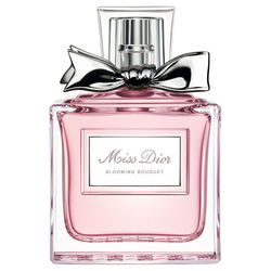 Dior Miss Dior Blooming Bouquet (2014) {New Fragrance}