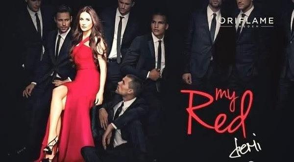 My_red_oriflame_demi_moore.jpg