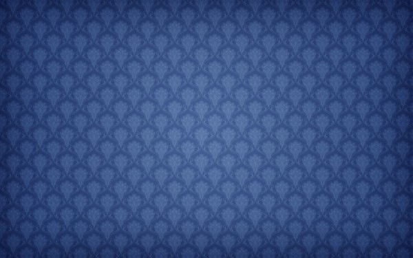 blue_pattern_background_1280x800_74805 (1).jpg