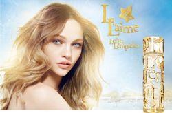 Lolita Lempicka L L'Aime (2014) {New Fragrance}
