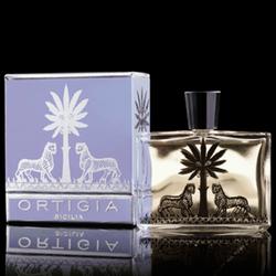 Ortigia Gelsomino di Sicilia (2014) {New Perfume}