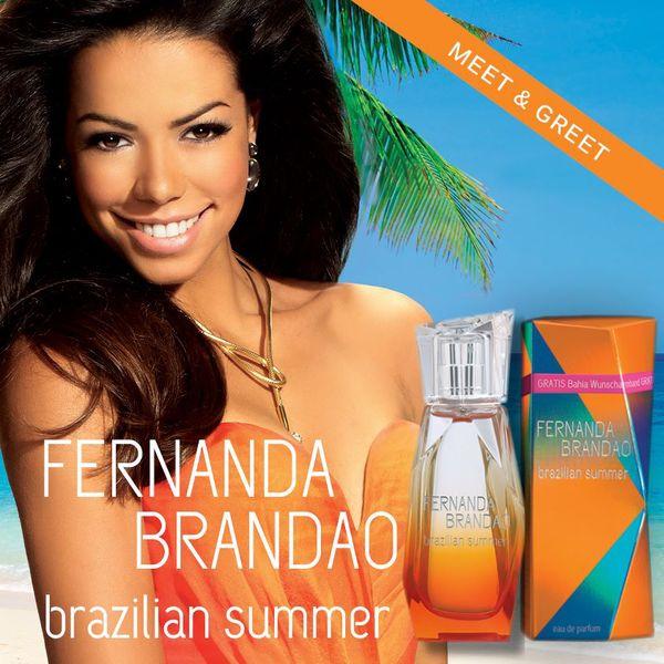 Fernanda_Brandao_Brazilian_Summer_Ad.jpg