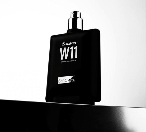 Londoner_W11_Fragrance.jpg