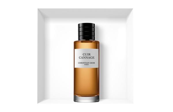 Christian_Dior_Cuir_Cannage.jpg