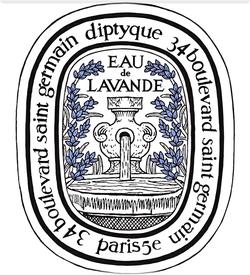Diptyque Eau de Lavande Eau Florale (2014) {Perfume Review & Musings}