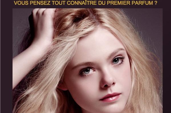 Lolita_lempicka_premier_parfum_advert.jpg