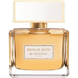 Givenchy Dahlia Divin - Fronted by Alicia Keys (2014) {New Perfume} {Celebrity Fragrance} {Trend Alert}