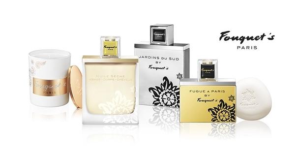 fouquets_paris_Parfums.jpg