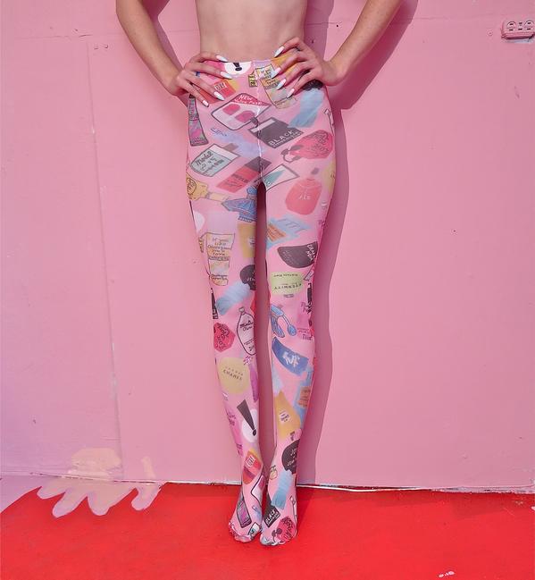 perfume-maniac-tights.jpg
