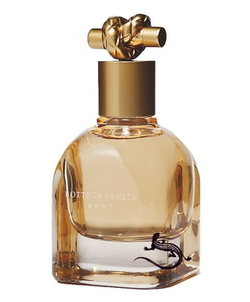 Bottega Veneta Knot (2014) {New Fragrance}