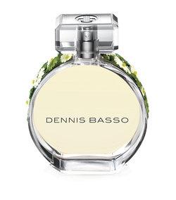 Dennis Basso Summer (2014) {New Perfume}