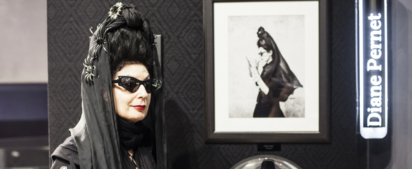 Diane_Pernet_Intertrade.jpg