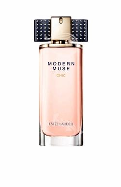 Estée Lauder Modern Muse Chic (2014) {New Perfume}