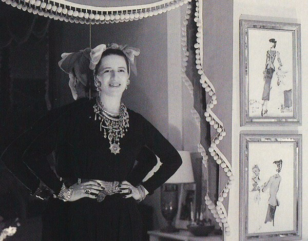 diana_vreeland_young.jpg
