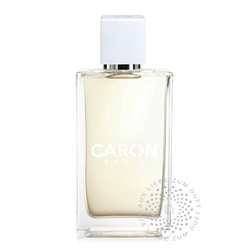 Caron L'Eau de Cologne (2014) {New Fragrance}
