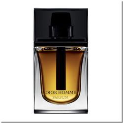 Dior Homme Parfum (2014) {New Fragrance}