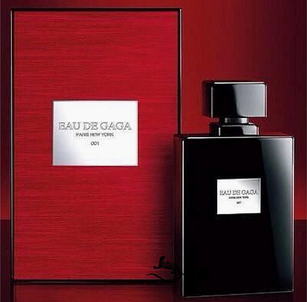 Eau_de_Gaga_Packaging.jpg