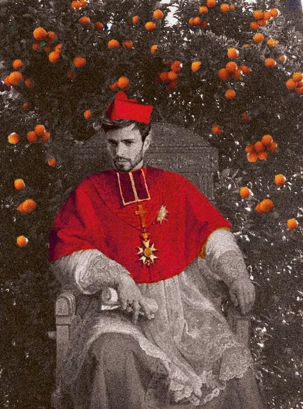 Nicolas_de_Barry_Eau_Cardinal.jpg