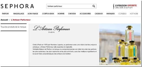 Sephora_artisan-parfumeur.jpg
